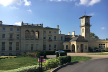 Bentley Priory Museum, Stanmore, United Kingdom