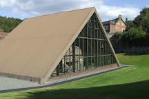 Museum of the Gorge, Ironbridge, United Kingdom
