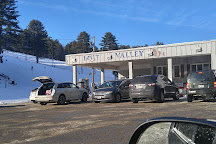 Lost Valley, Auburn, United States