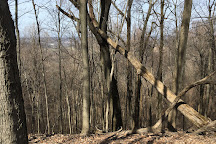 Jefferson Memorial Forest, Fairdale, United States