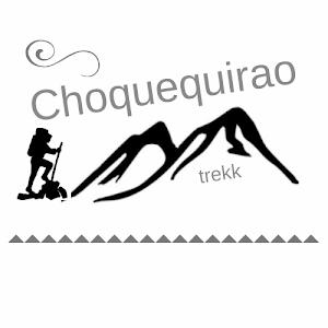 Choquequirao Trekking 5