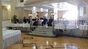 Башкирский государственный университет, улица Гоголя, дом 11 на фото Уфы