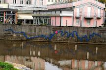 Spielbank Bad Kissingen, Bad Kissingen, Germany