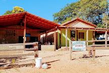 Comunidade Mumbuca, Mateiros, Brazil