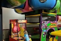 Turtle Creek Mall, Hattiesburg, United States