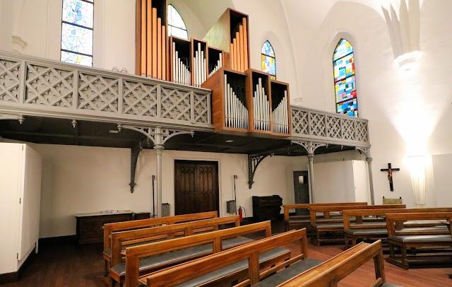 Chiesa Cristiana Protestante