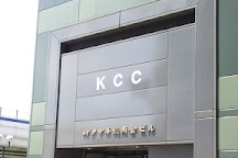 Kobe Overseas Chinese History Museum, Kobe, Japan