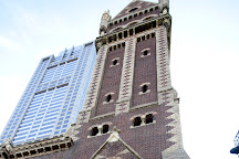 St Michael's Church, Melbourne, Australia