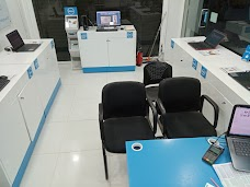 Lenovo Exclusive Store – Univell Computers warangal