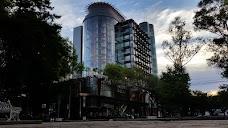 BCD Travel mexico-city MX