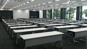 イオンコンパス ENDO堺筋会議室