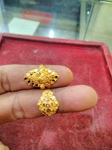 Chinmay Jewellers jamshedpur