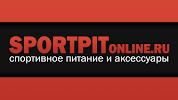 SportpitOnline, Комсомольская улица на фото Екатеринбурга