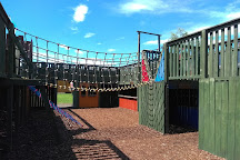 Active Kid Adventure Park, Stanley, United Kingdom