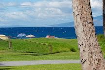 Kahekili Beach Park, Lahaina, United States
