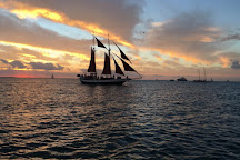 Harbor View Tours, Key West, United States