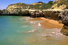 Praia dos Aveiros, Albufeira, Portugal