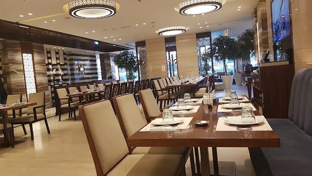 Al Safadi Restaurant - Umm Al Sheif مطعم الصفدي - أم الشيف