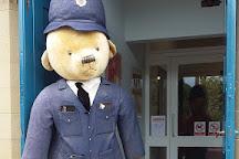 Ilkley Toy Museum, Ilkley, United Kingdom