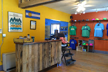 Pagosa Mountain Sports, Pagosa Springs, United States