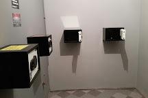 Room Escape Rijeka by Fox In A Box, Rijeka, Croatia
