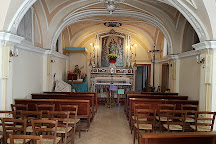Piazzetta Umberto I, Atrani, Italy