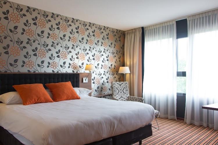 Van der Valk Hotel Ridderkerk Ridderkerk