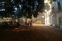 Carpe Diem Arte e Pesquisa, Lisbon, Portugal