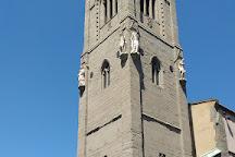 Chiesa Evangelica Valdese, Florence, Italy