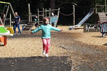 St. Anne's Park, Dublin, Dublin, Ireland