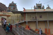 Anjaneyar Temple, Dindigul, India