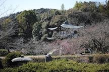 Kannon-do, Fushimi, Japan
