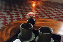 Rokkhak Spa, Siem Reap, Cambodia