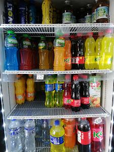 Super Raúl Minimarket Bodega Café Agente Scotiabank Agente Multired Surquillo Aviación 9