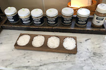Jacobsen Salt Co, Tillamook, United States