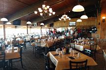Chestnut Mountain Resort, Galena, United States