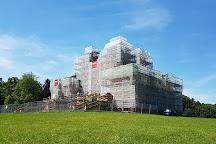 Schloss Favorite, Ludwigsburg, Germany