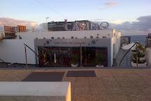 Gran Casino de Lanzarote, Puerto Del Carmen, Spain