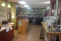 Olive Fusion, Breckenridge, United States