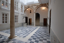 Museum of Cadiz, Cadiz, Spain