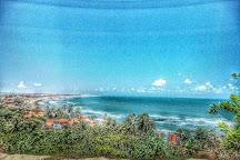 Praia de Taiba, Sao Goncalo Do Amarante, Brazil