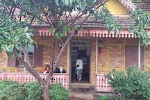 Casa do Colono, Gramado, Brazil