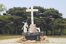 Solmoe Shrine, Dangjin, South Korea