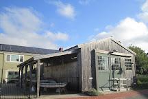 Cape Cod Maritime Museum, Hyannis Port, United States