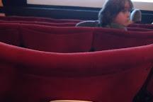 The Royal Cinema, Faversham, United Kingdom