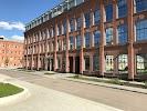 Яндекс, улица Льва Толстого, дом 16 на фото Москвы