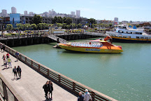 RocketBoat, San Francisco, United States