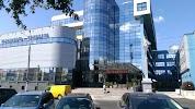 Транснефть-Приволга, Садовая улица, дом 93В на фото Самары