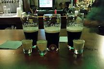 Paddy O'Leary's Irish Pub, Pensacola Beach, United States