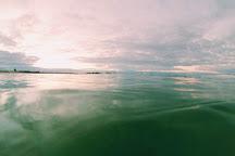 Koombana Bay, Bunbury, Australia